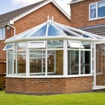 town and country construction conservatories