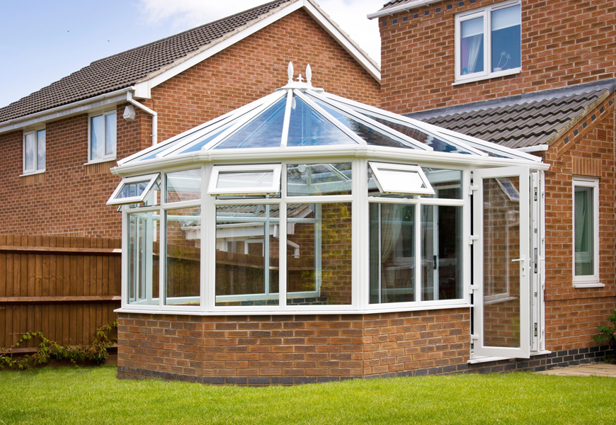 town-and-country-construction-conservatories