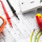 town and country construction electrical services