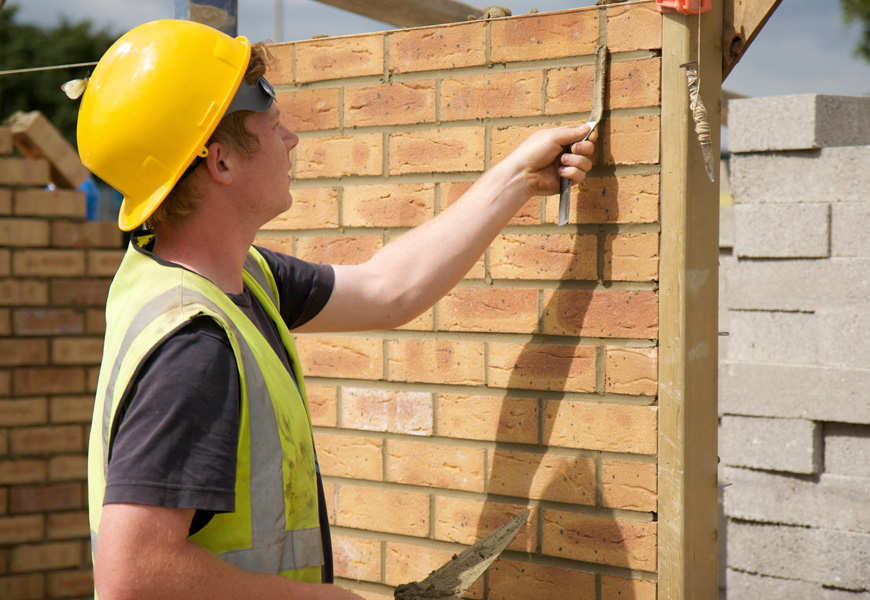 town-and-country-construction-extensions-and-garage-conversions-bricklaying-2