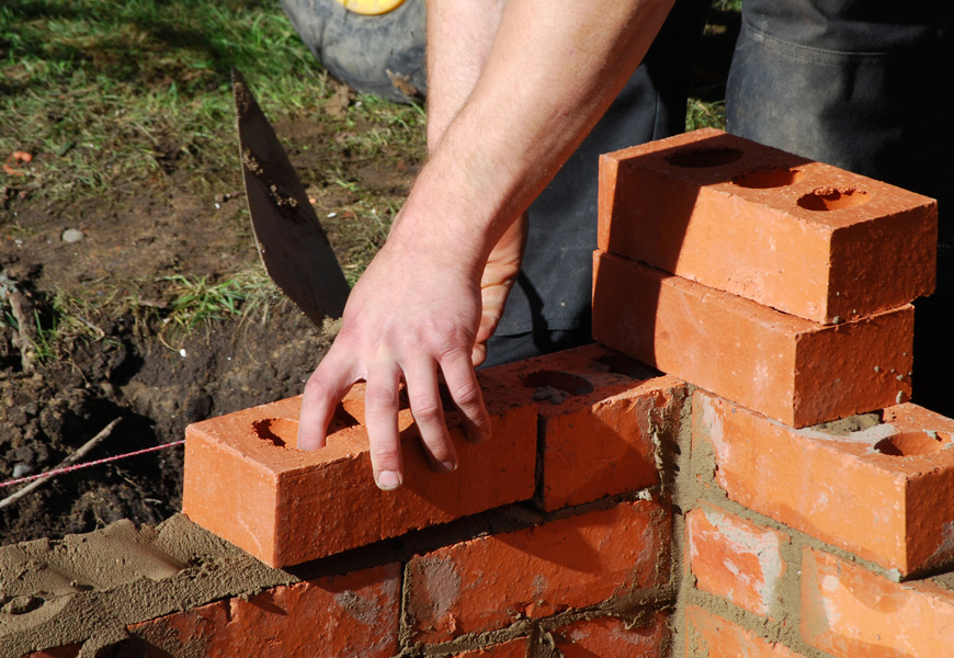 town-and-country-construction-extensions-and-garage-conversions-bricklaying