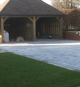 town-and-country-construction-haywards-heath-driveway-3