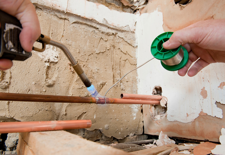 town-and-country-construction-plumbing-and-heating