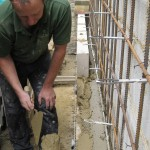town and country construction extensions and conversions
