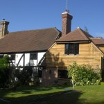 town-and-country-construction-horsted-keynes-2