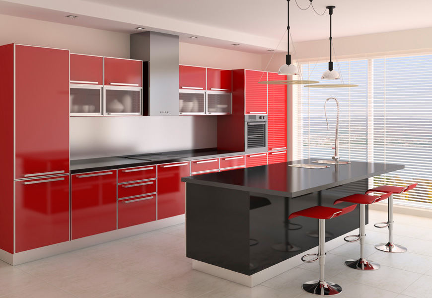 town-and-country-construction-kitchen-3
