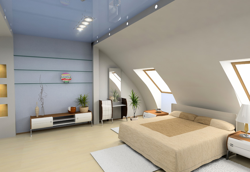 town-and-country-construction-loft-conversion-3